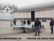 Aviator_XF11_ramp.jpg