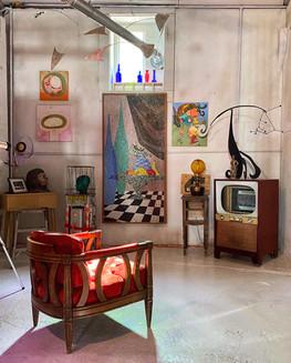 Paonia Art Gallery HorseCow 57 4.JPG