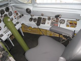 Cockpit_8.JPG