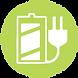 Solar Battery Backup Systems in Fresno | Coarsegold | CA | Sbrega Electric