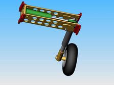 landing_gear_4.jpg