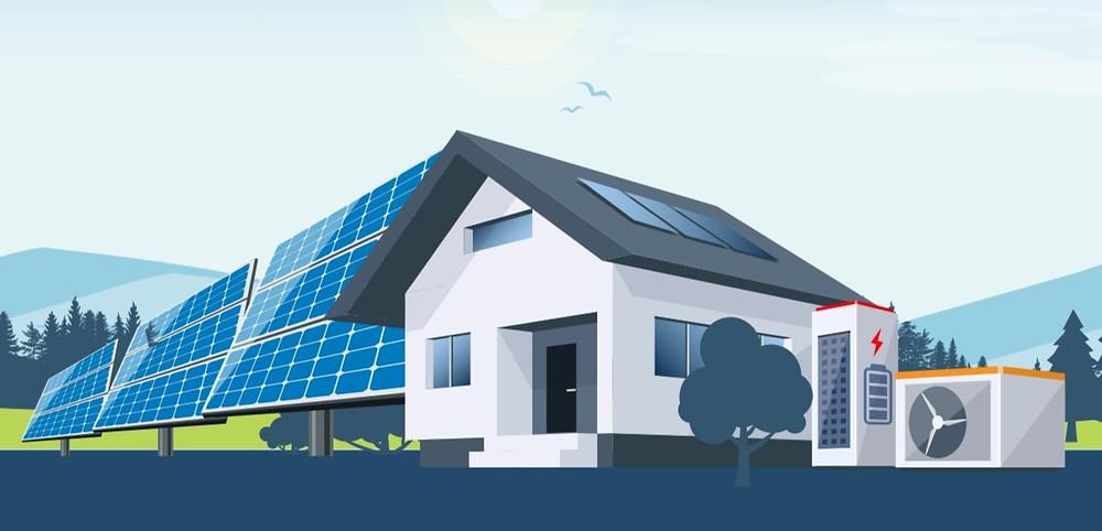 Best Solar Companies in Fresno