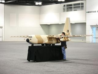 C 130 EXPO3.JPG