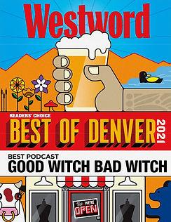 Denver's Best Podcast