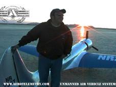 Aviator_H1_Jason_large.jpg