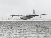 Spruce_Goose_history4.jpg