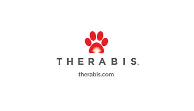 Therabis-Business-Cards-20196.jpg