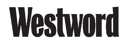 Westword Best of - Denver's Best Sports Bar Blake Street Tavern