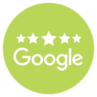 About the Best Solar Company in Fresno: Sbrega Electric has lots of Five Star Reviews!