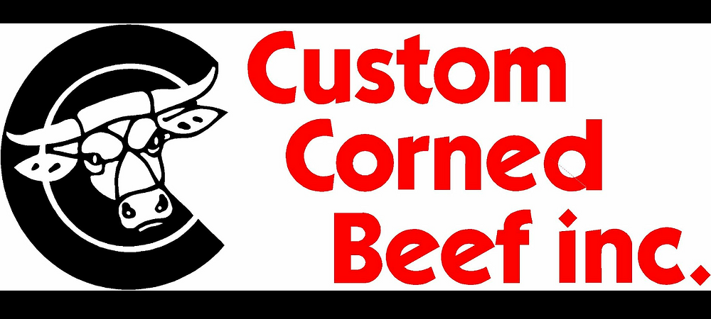 Custom Corned Beef Inc.