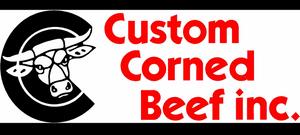 Custom Corned Beef Inc.