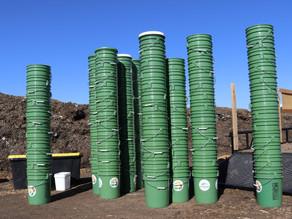 Composting in Colorado in 2020