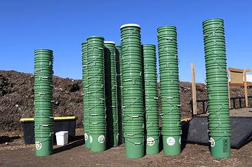 Rocky-Mountain-Composting-Denver-Colorad