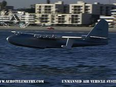 Aviator_Spruce_Goose_Flight.jpg