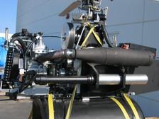 UAV_Design_7.JPG