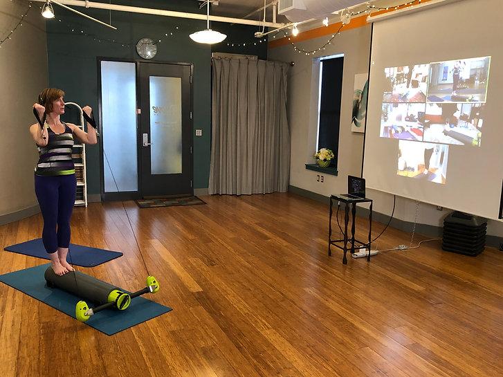 Online-Pilates-Classes-Move-Studios-13.J