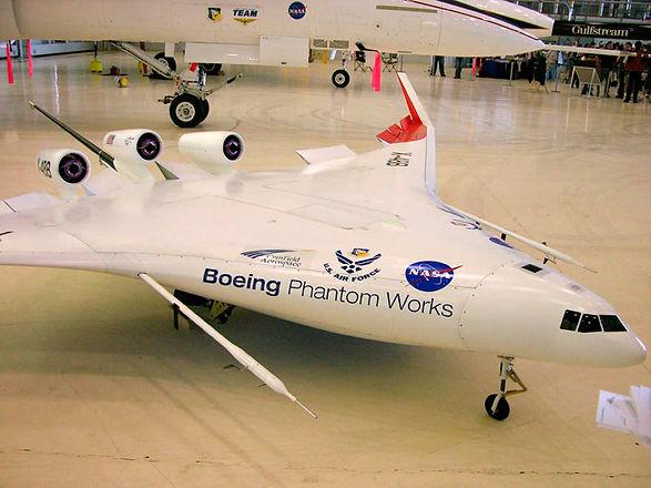 Boeing_X48_2.jpg