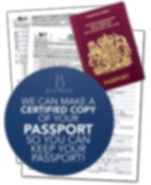 Certified-Copy-Passport-ITIN-.png