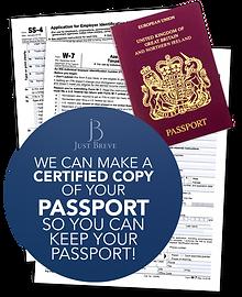 Certified-Copy-Passport-ITIN-.png
