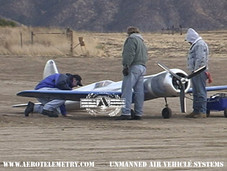 Aviator_H1_raceteam_large.jpg