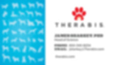 Therabis-Business-Cards-20193.jpg
