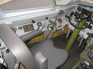 Cockpit_7.JPG