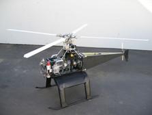 UAV_Design_6.JPG