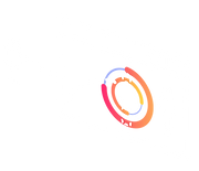 Bounce-Rates-Icon-Targets.png