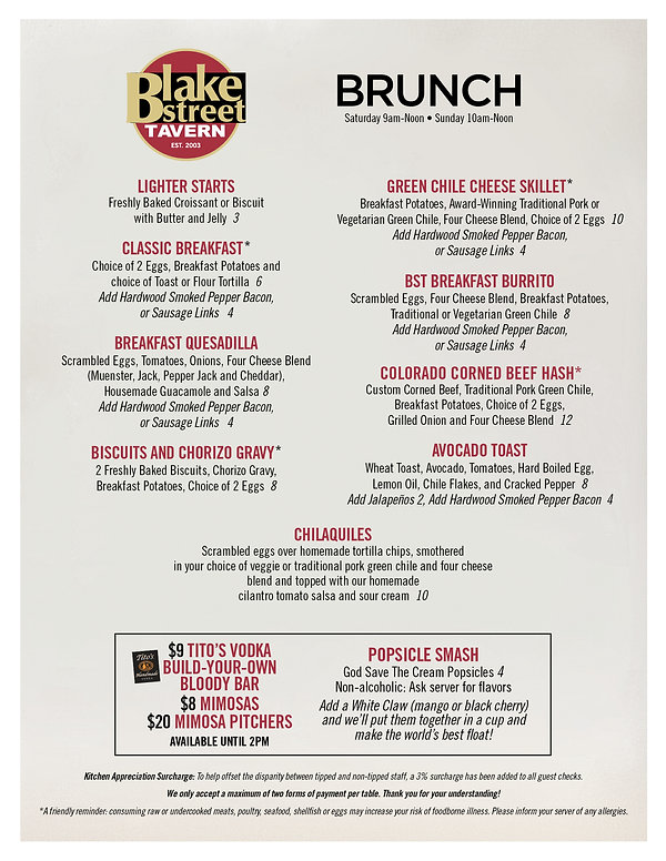 Denver-Brunch-Menu-Blake-Street-Tavern-Sept2021-wHours.jpg