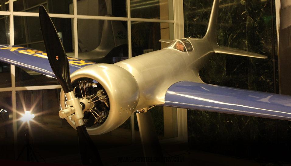 The_Aviator_H1_RacerCroppedBlend.jpg
