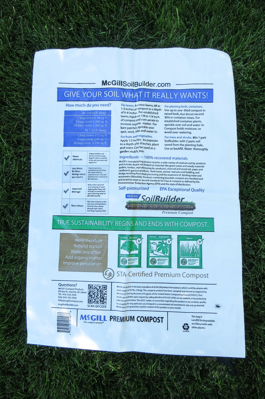 Biodegradable-Plastic-Bags-for-Compost-Bags jpg
