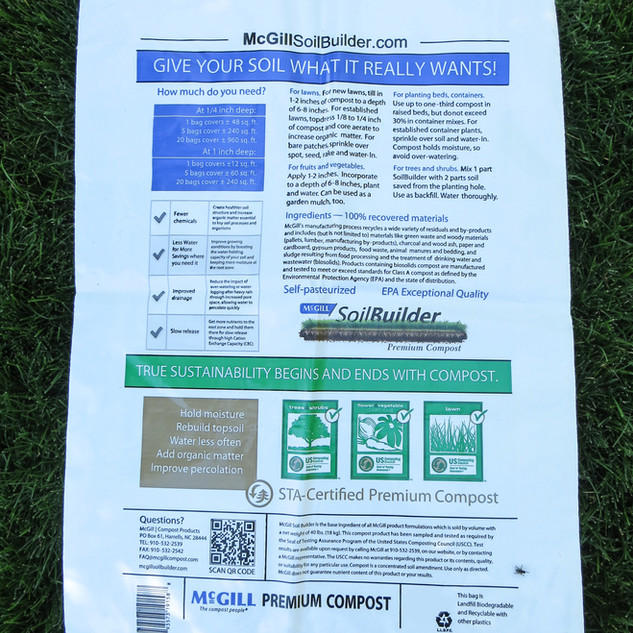 Biodegradable-Plastic-Bags-for-Compost-Bags.jpg