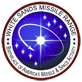 White_Sands_Missile_Range_logo.png