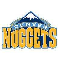 Denver Sports Bar to Watch Nuggets game