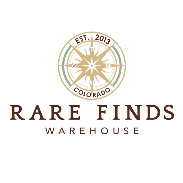 Logo Designer for Furniture Store