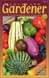Harvest-20120.jpg