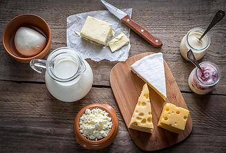 Dairy-Cheese.jpg