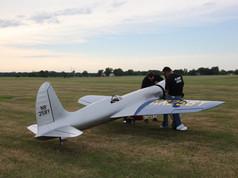 H1 Racer Flights5.JPG
