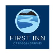 Logo Designer for Hotel