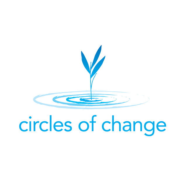 Logo Designer for Non-Profit