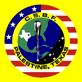 Csbf-logo.png