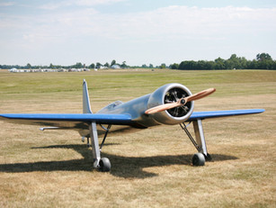 OTHER-UAV-LANDING-GEAR-H1_LandingGear.jpg