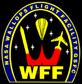 Wallops_Flight_Facility_Insignia.png