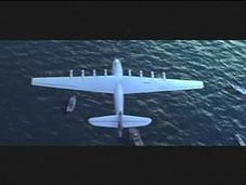 Aviator_Spruce_Goose_movie.jpg
