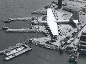Spruce_Goose_history1.jpg