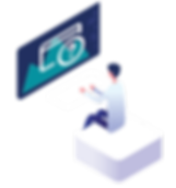Missing-data-icon-person.png