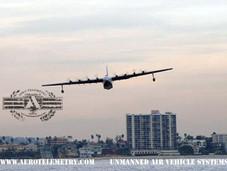 Aviator_SpruceGoose_harbor5.jpg