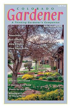 Colorado-Gardener-April_2021-Issue-.jpg