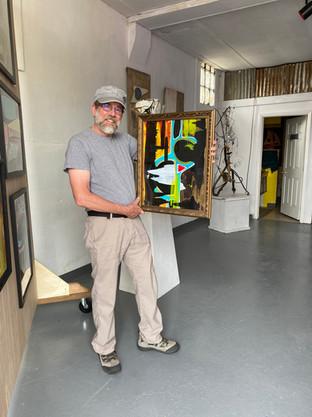 Paonia Art Gallery HorseCow 57 15.JPG