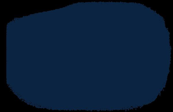 blueBlack-Blend-Rectangle-circular.png